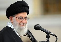 İran lideri Hamaneyden bütçeyi yeniden düzenleme talimatı