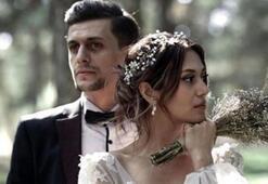Ünlü rapçi Allame evlendi