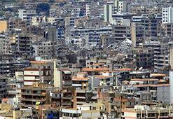 Bağımsızlığın 75. yılında bölgesel ve uluslararası çekişmelerin kurbanı: Lübnan
