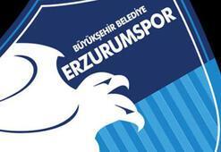 Erzurumspor Olağan Genel Kurula gidiyor