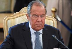 Rusyadan Cemal Kaşıkçı açıklaması