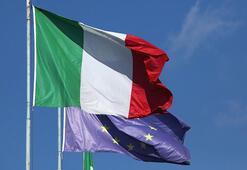İtalya AB ile bütçe krizinde geri adım atmayacak