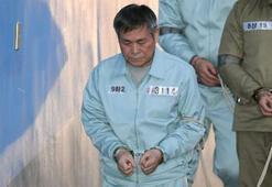 Müritlerine tecavüz eden Güney Koreli pastöre 15 yıl hapis cezası