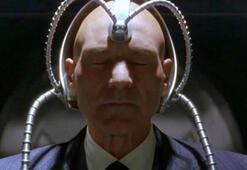 İnsan beyni geleceği milisaniye de olsa tahmin edebilir