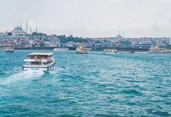 Tekne turu yapmak için en güzel 8 kent