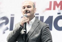 'PKK diye bir şey kalmayacak'