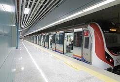 Marmaray ile taşınan yolcu sayısı 295 milyonu aştı