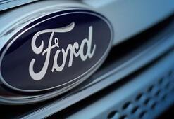 Ford, yeni araç kokusunu ortadan kaldıracak