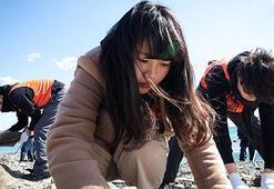 BMden Japonyaya Fukuşima uyarısı