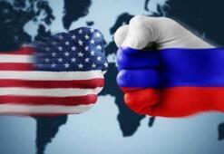 Son dakika… Rusya ABDyi uyardı Çok yıkıcı sonuçları olur