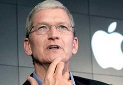 Tim Cook: Yeni iPhonelar çok pahalı, çünkü ihtiyaç duyduğunuz diğer aygıtların yerini tutuyor
