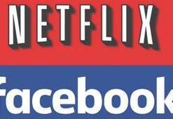 Facebook, kullanıcı verilerini büyük şirketlerle paylaştığını yalanladı