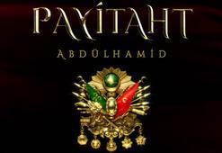 Payitaht Abdülhamid yeni sezon dün akşam başladı mı