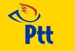 PTTde görev değişikliği yok