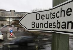 Bundesbank Başkanının görev süresi uzatılıyor