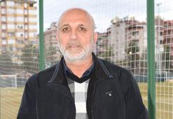 Hasan Çavuşoğlu: Bu yıl çok zor ve farklı bir ligdeyiz