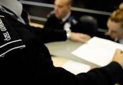 79. Özel Güvenlik Görevlisi (ÖGG) sınav sonuçları ne zaman açıklanacak