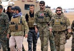 Son dakika: ABD medyası ve siyasilerinden Suriyeden çekilme kararına tepki