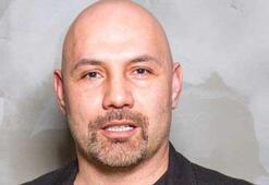 FETÖden yargılanan Ömer Çatkıç'ın tahliyesine karar verildi