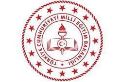 Milli Eğitim Bakanlığından son dakika duyurusu: Gelecek yıl kapatılıyor