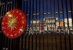 Cumhurbaşkanlığı Savunma Sanayii Başkanlığına sözleşmeli personel alınacak