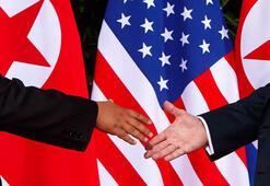 Son dakika... ABDli ve Kuzey Koreliler İsveçte buluşuyor