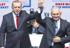 En büyük siyasi tehdit CHP zihniyeti