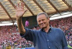 Palermo 10 avroya satıldı
