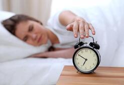 Sabahları neden yorgun uyanıyoruz