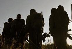 Hakkaride PKKlı teröristlerden füze saldırısı: 3 işçi yaralandı