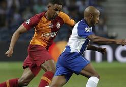 Galatasaray - Porto  maçı ne zaman, saat kaçta, hangi kanalda