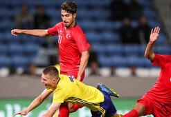 Fenerbahçe ve Beşiktaşın Berkay Özcan savaşı