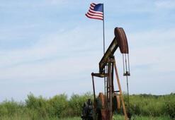 ABDnin petrol stokları son bir yılın zirvesinde