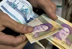 İranda kara para aklama tartışması