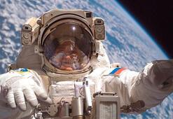 Rusya Federal Uzay Ajansı Roscosmos, Ayı yeniden keşfetmeye hazırlanıyor