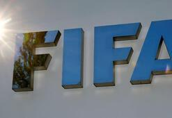 FIFAdan Chelseaye ret