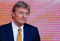 Kremlinden Soçi mutabakatı açıklaması