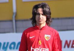 Emre Demir, U16 Milli takıma davet edildi