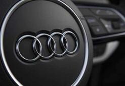 Alman otomobil devine büyük ceza