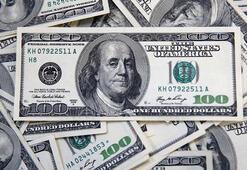 Petrol devlerinin gelirleri 1,6 trilyon doları aştı