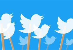 Tüm zamanların en çok paylaşılan 10 tweeti