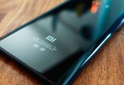 Xiaomi, bazı ülkelerdeki ürün fiyatlarına zam yaptı