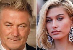 Amca Baldwinden evlilik açıklaması