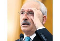 CHP lideri Kılıçdaroğlu İslam ülkelerinin büyükelçileriyle görüştü: Suriye ile temas kurulmalı