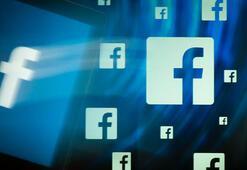 Facebook cinsel içerikli paylaşımları yasakladı