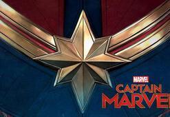 Marvel Future Fighta Captain Marvel modu geliyor