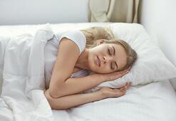 Sürekli yorgun hissediyorsanız nedeni yastık olabilir