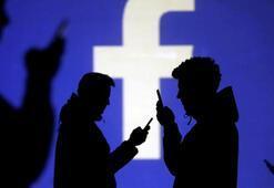Facebook o hesapları kapattı