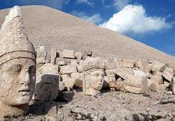 Nemrut Dağı hangi ilimizin sınırları içerisinde yer alır Hadi 18 Mart ipucu sorusu ve yanıtı