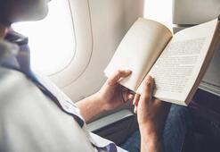 Yolculukta yazı okurken neden midemiz bulanır